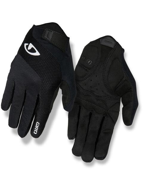 Giro Tessa Gel LF Gloves Women black